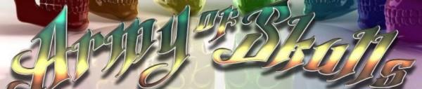 cropped-391462_3913511953964_1602270155_n.jpg
